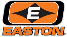 Easton-logo.png