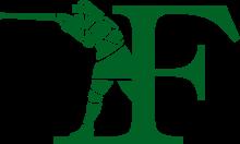 220px-Luigi_Franchi_logo_svg.png