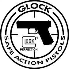 glock.jpg