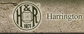 hr logo.jpg
