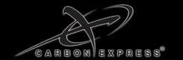 carbon express.png