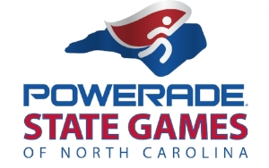June 23, 2018 - Register now for the Games.
