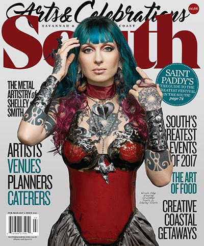 southmagcover