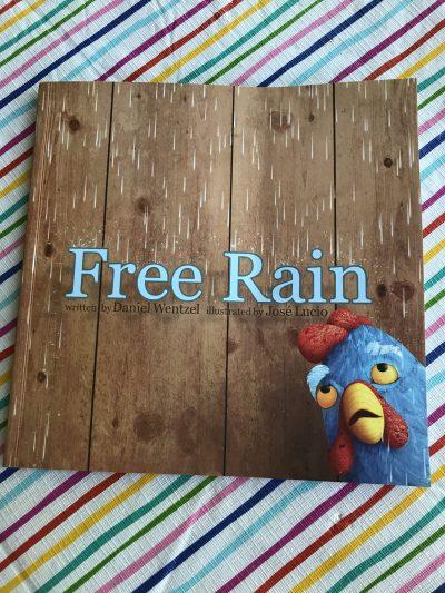 Free_Rain_Book_Review_Mama