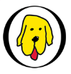 YellowDog-creative-185.png