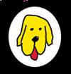 YellowDog-creative-185.png