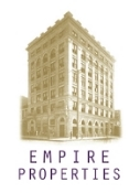 EmpireProperties-Logo.jpg