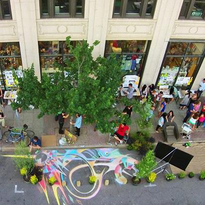 square Aerial of raleigspace.jpg