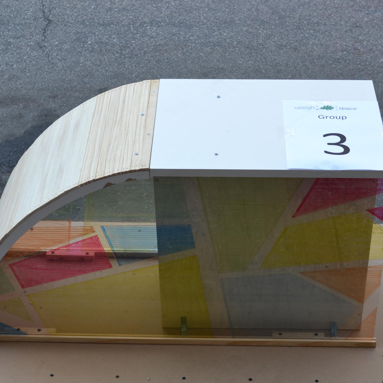 square DSC_7611.jpg
