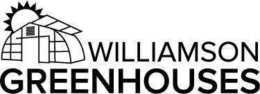 Williamson-Greenhouses.jpg