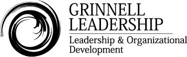 Grinnel-Leadership.jpg