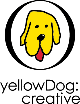 yellowDog-creative.jpg