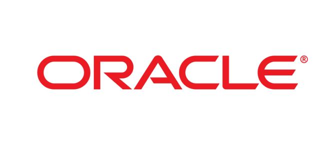 Oracle Logo Salire Clients.png