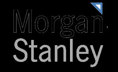 Morgans Stanley Logo Salire Clients.png
