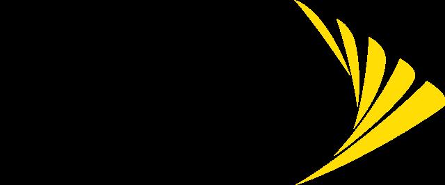 Sprint Logo Salire Clients.png