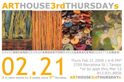 arthouse3[1].jpg
