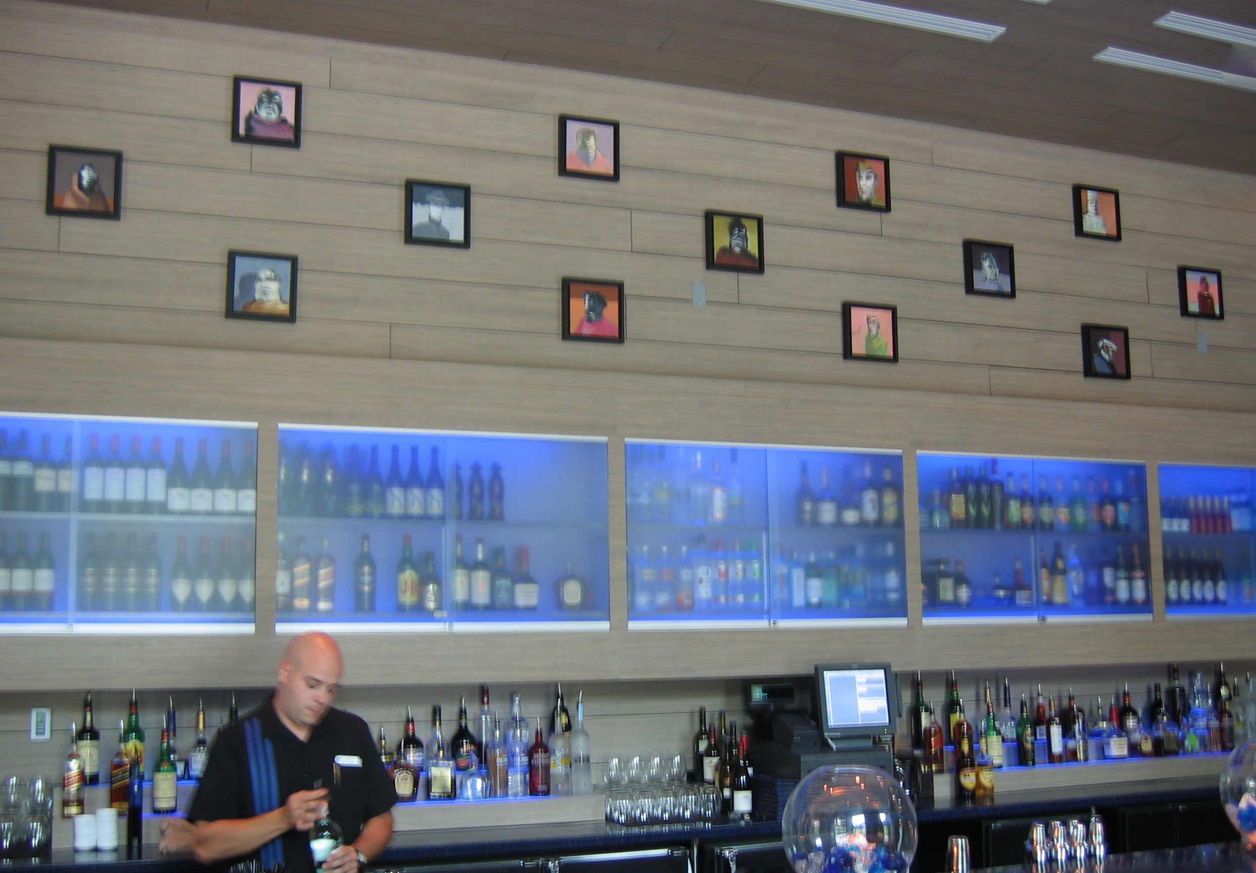 SORA Bar wall_2.jpg