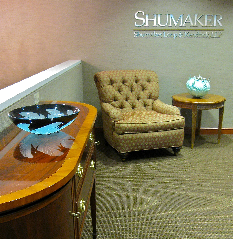 Shumaker Loop & Kendrick, LLP