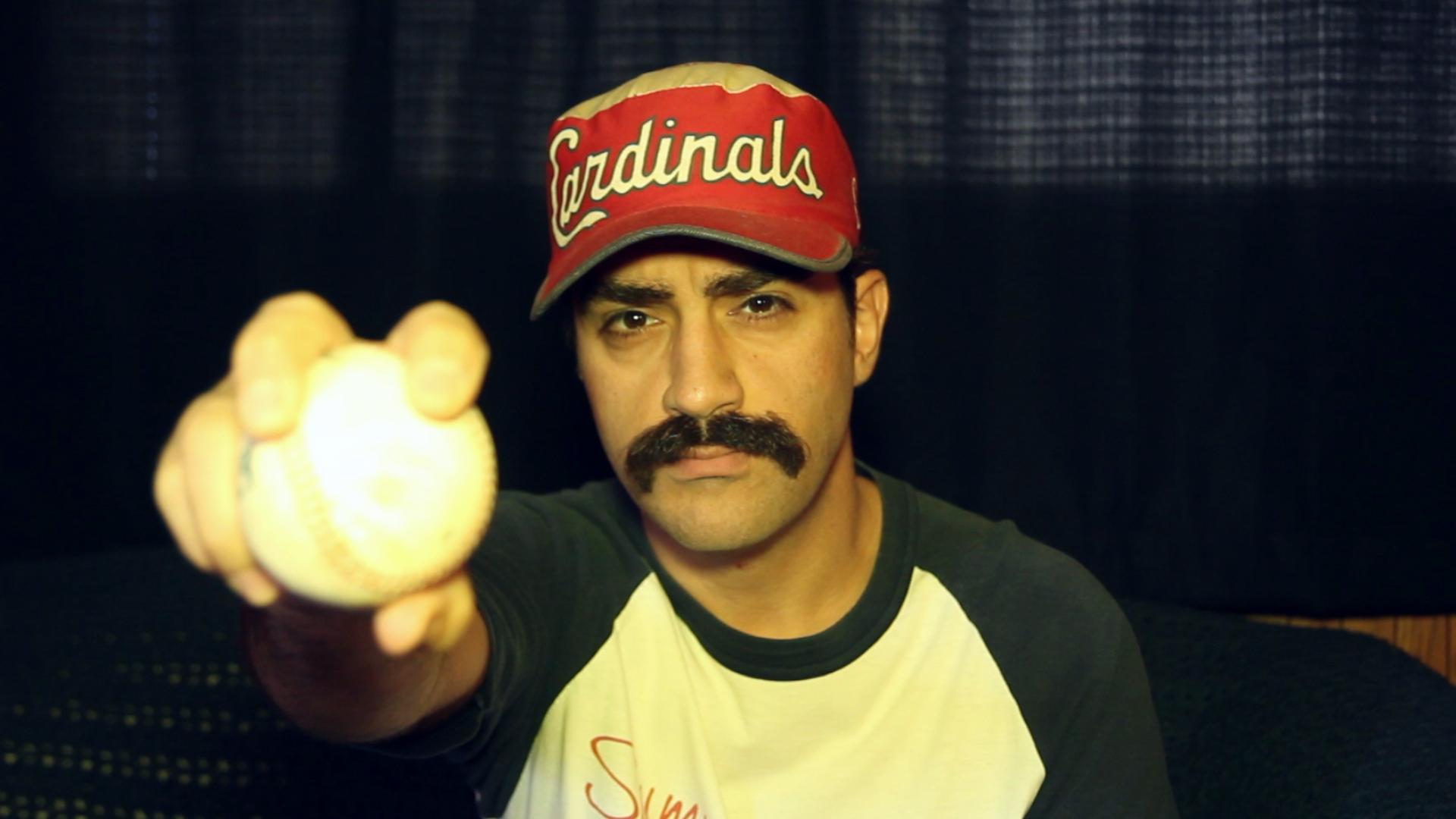 Baseball Stache.jpg