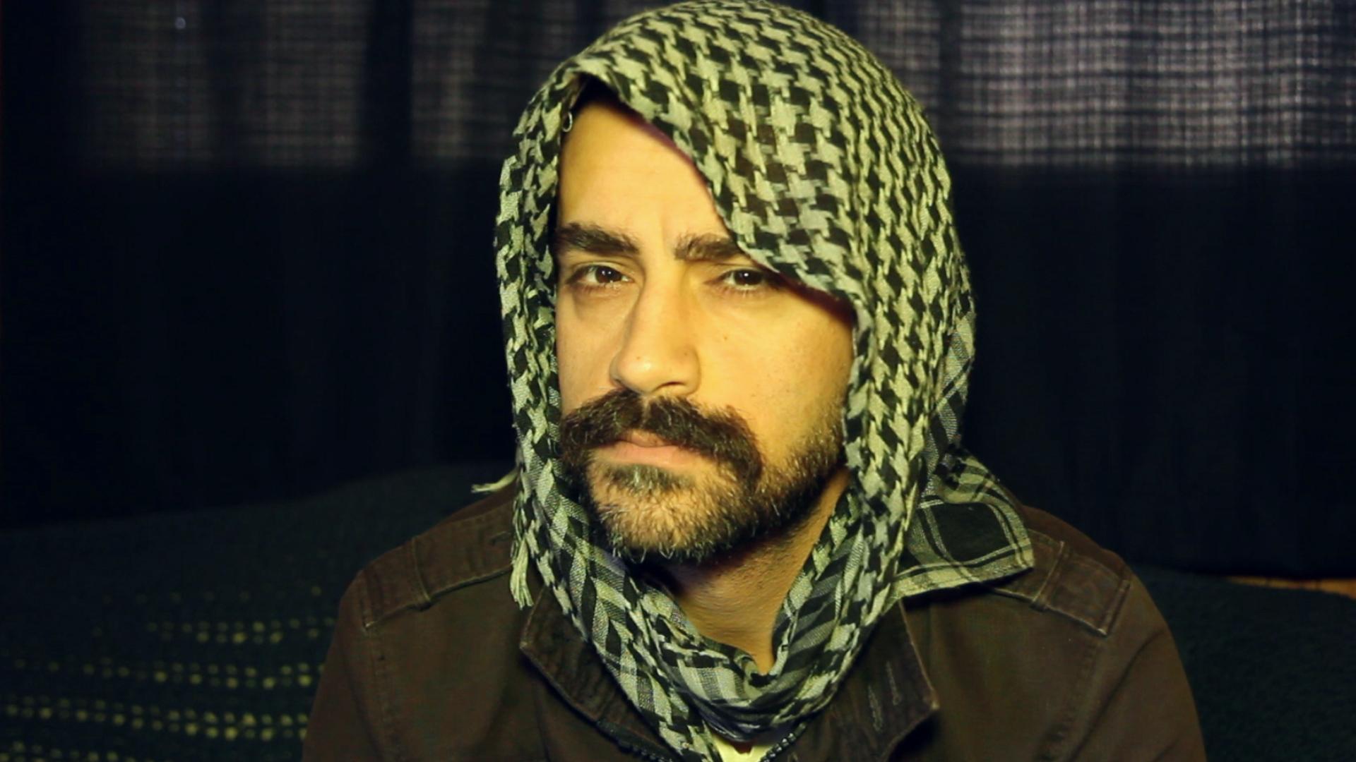 Arab-Stache.jpg