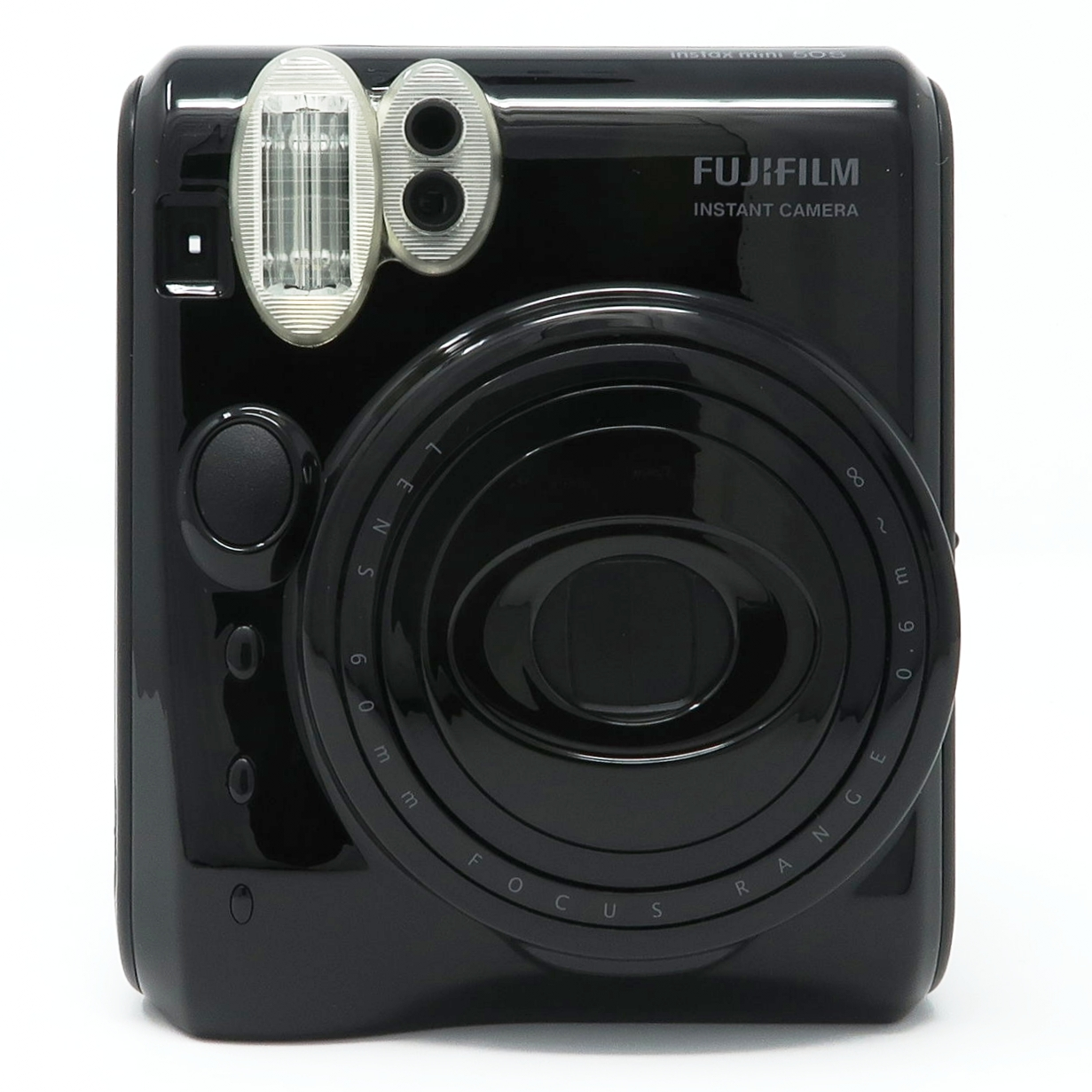 Fuji-Instax-Mini-50S-Front-Closed.jpg