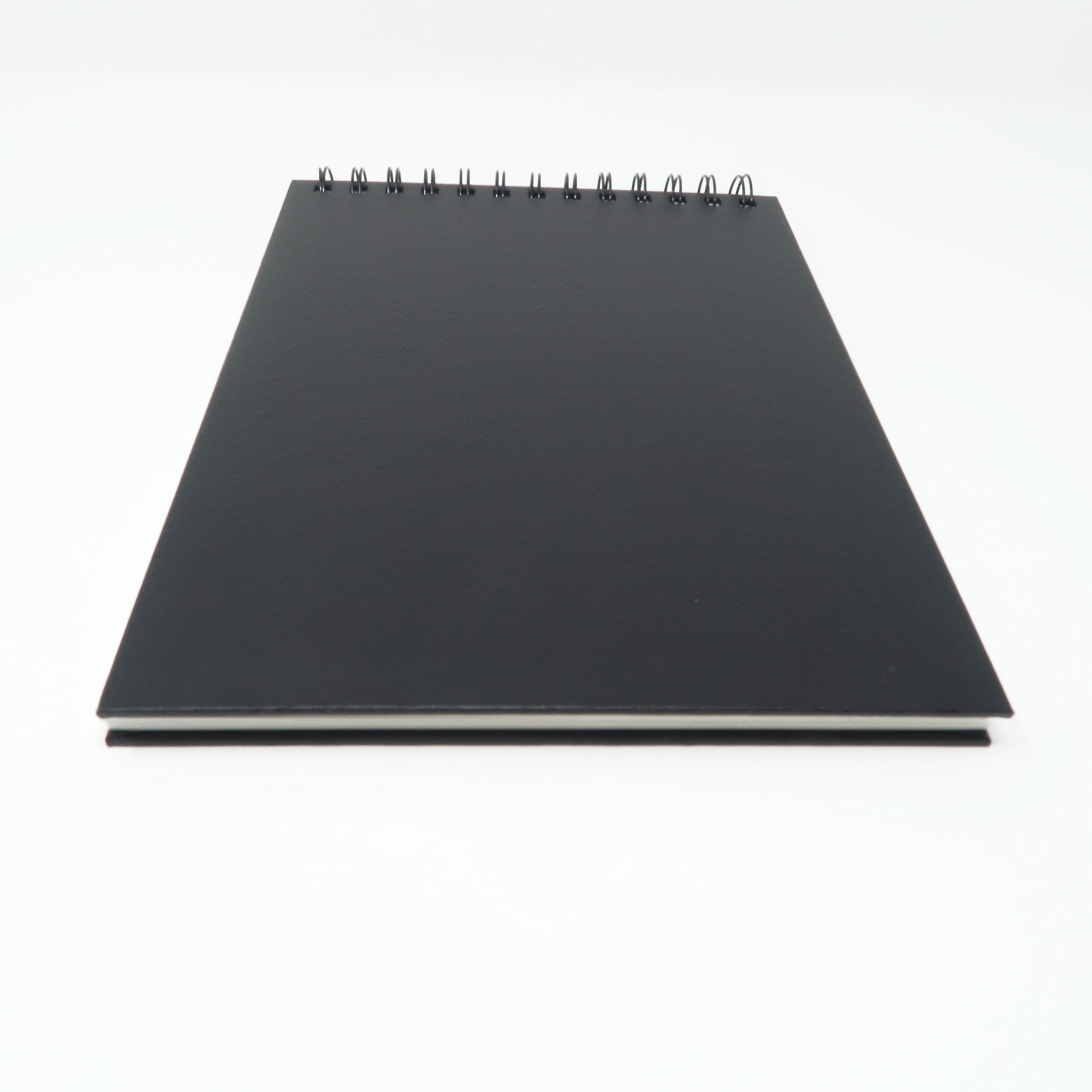InstantCameraRental Guest Book 10%22 x 7%22 - Page Edge.jpg