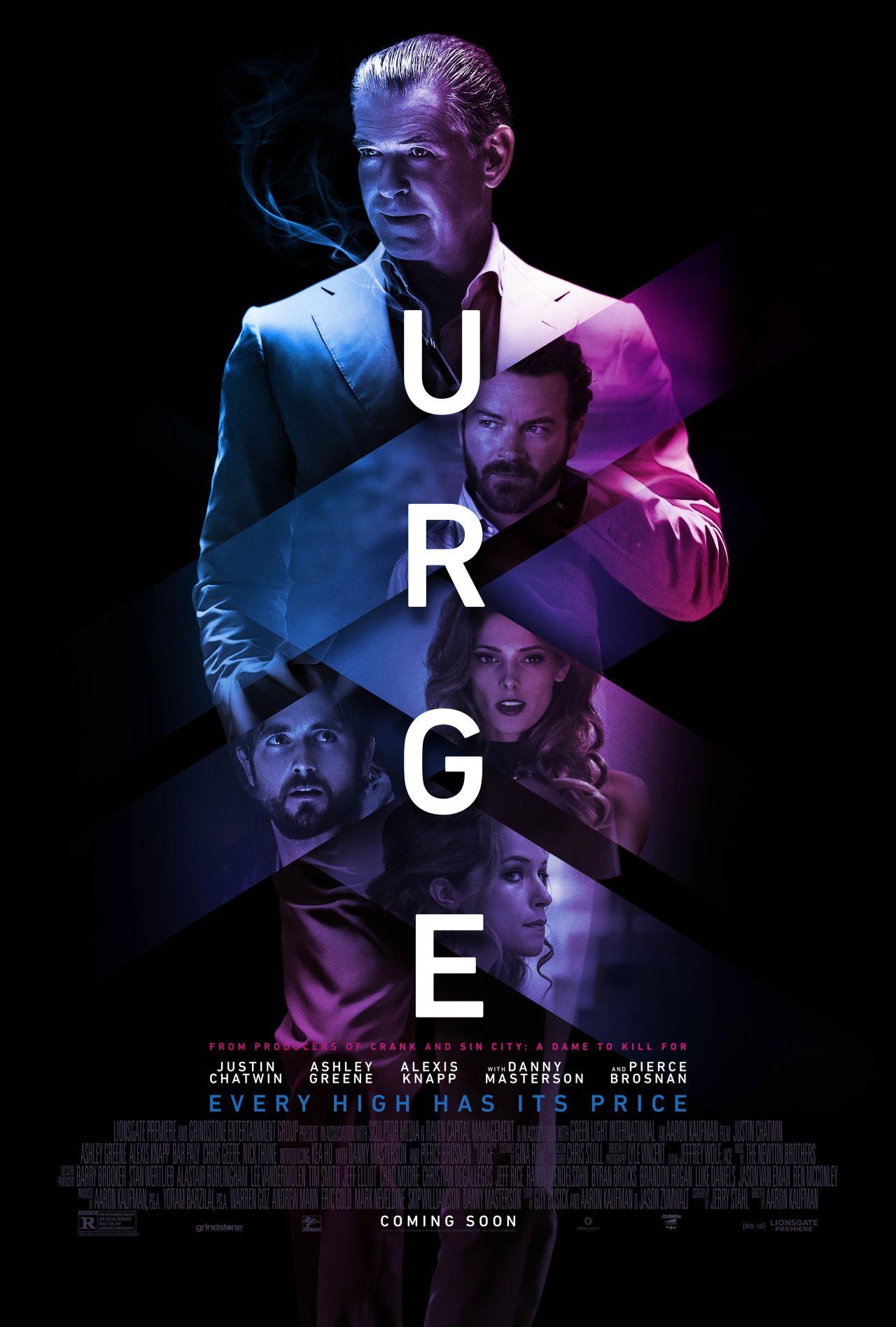 urge-poster.jpg