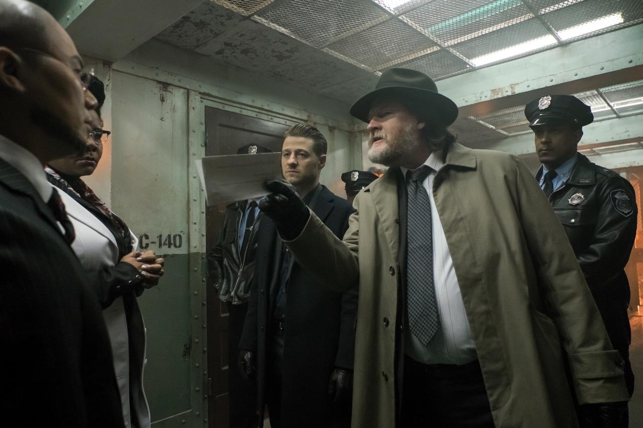 Gotham_220_0358.jpg