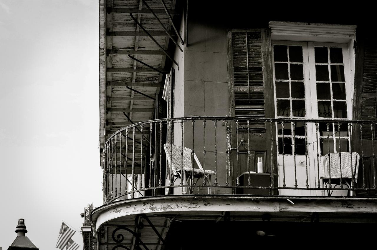 Deck0009.jpg