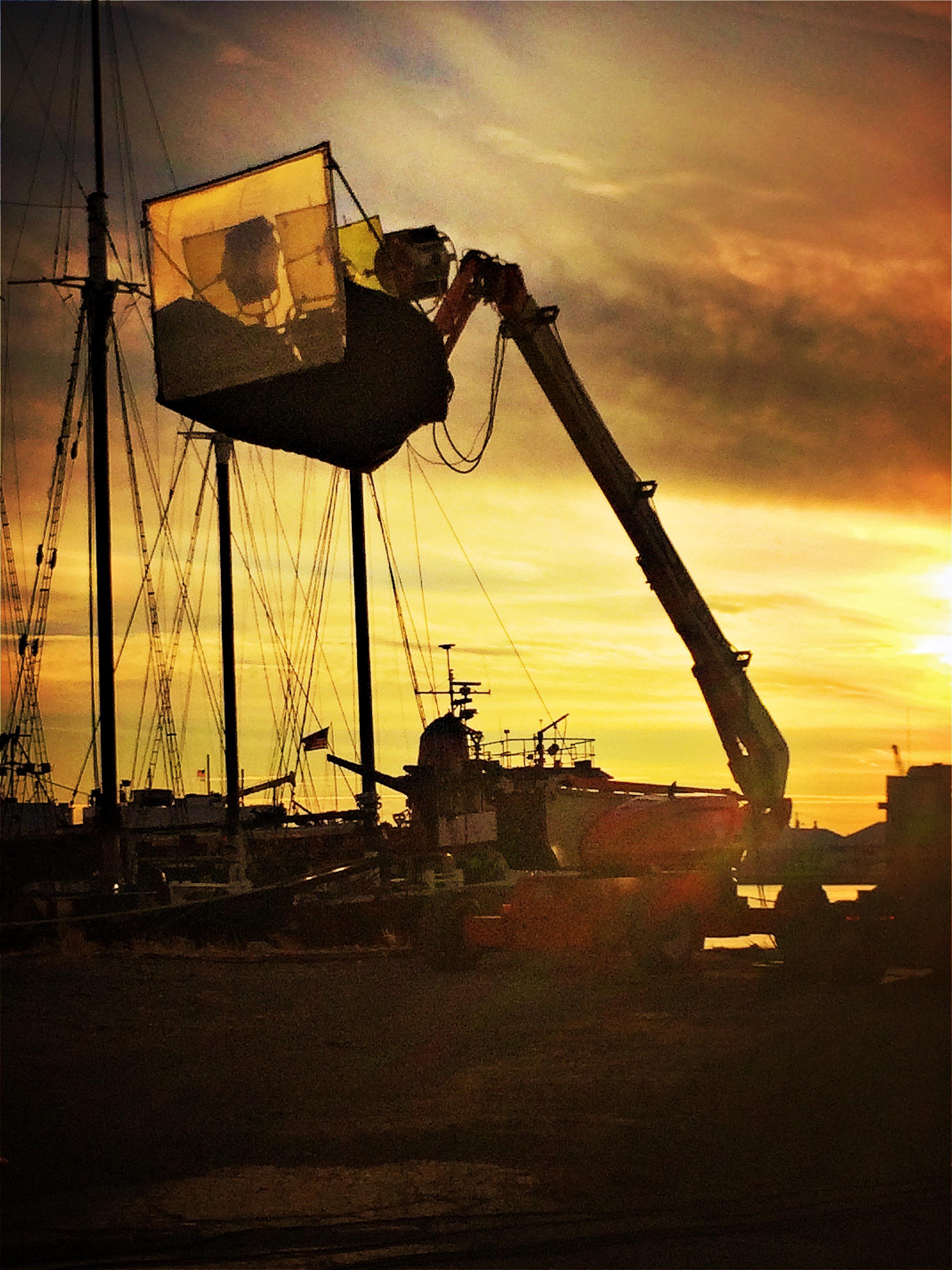 BrooklynShipyard.jpg