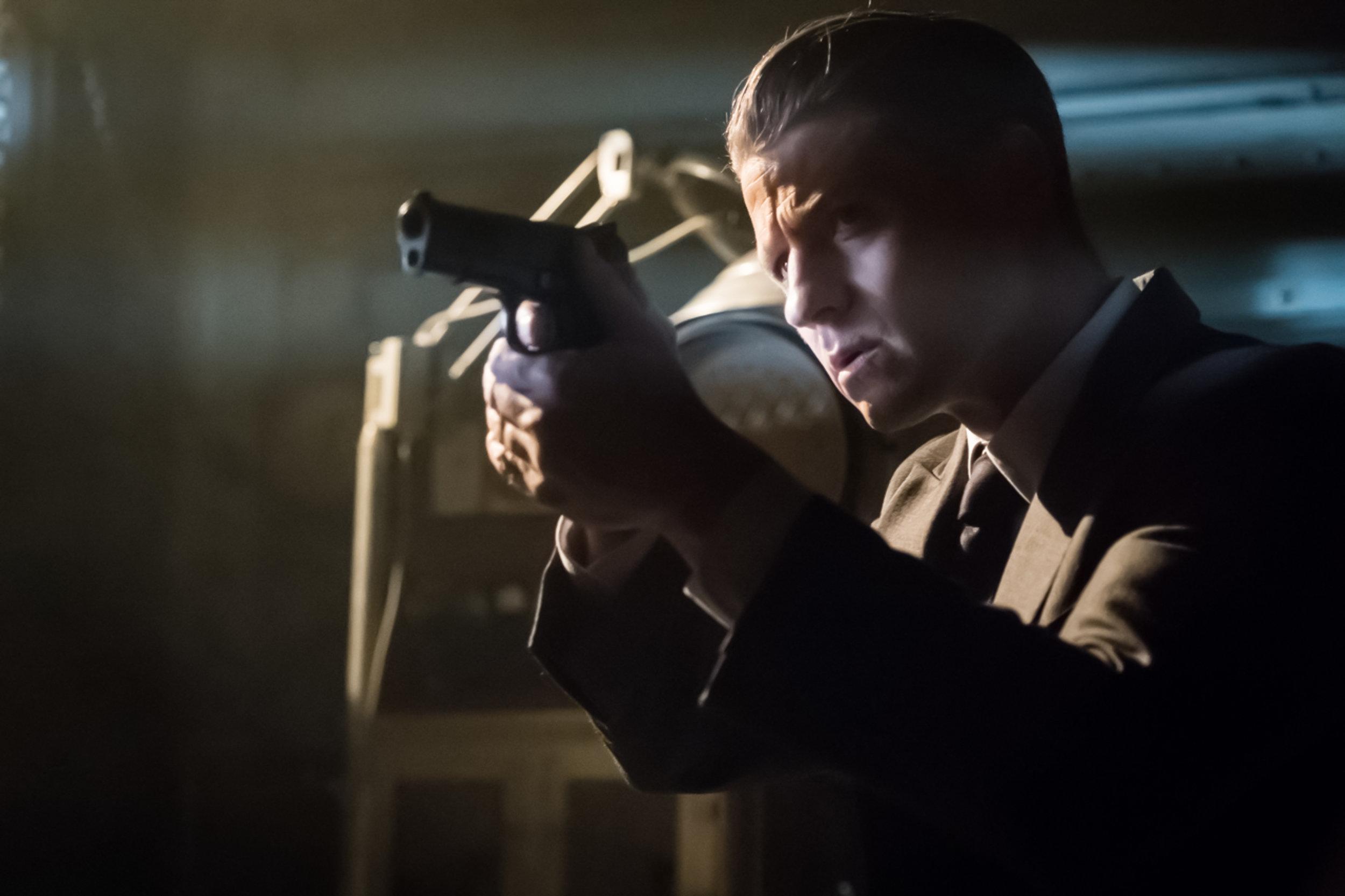 Gotham0001.jpg