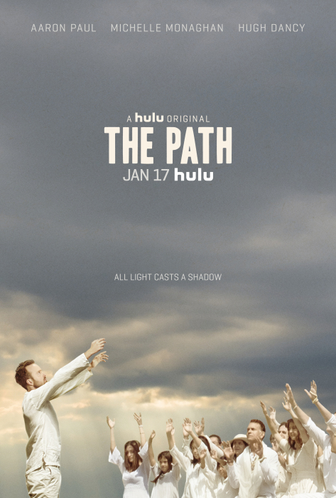 the-path-season-3-key-art.jpg
