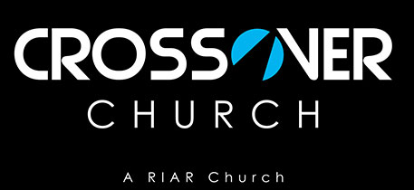 CrossoverChurch_Logo_Web.jpg