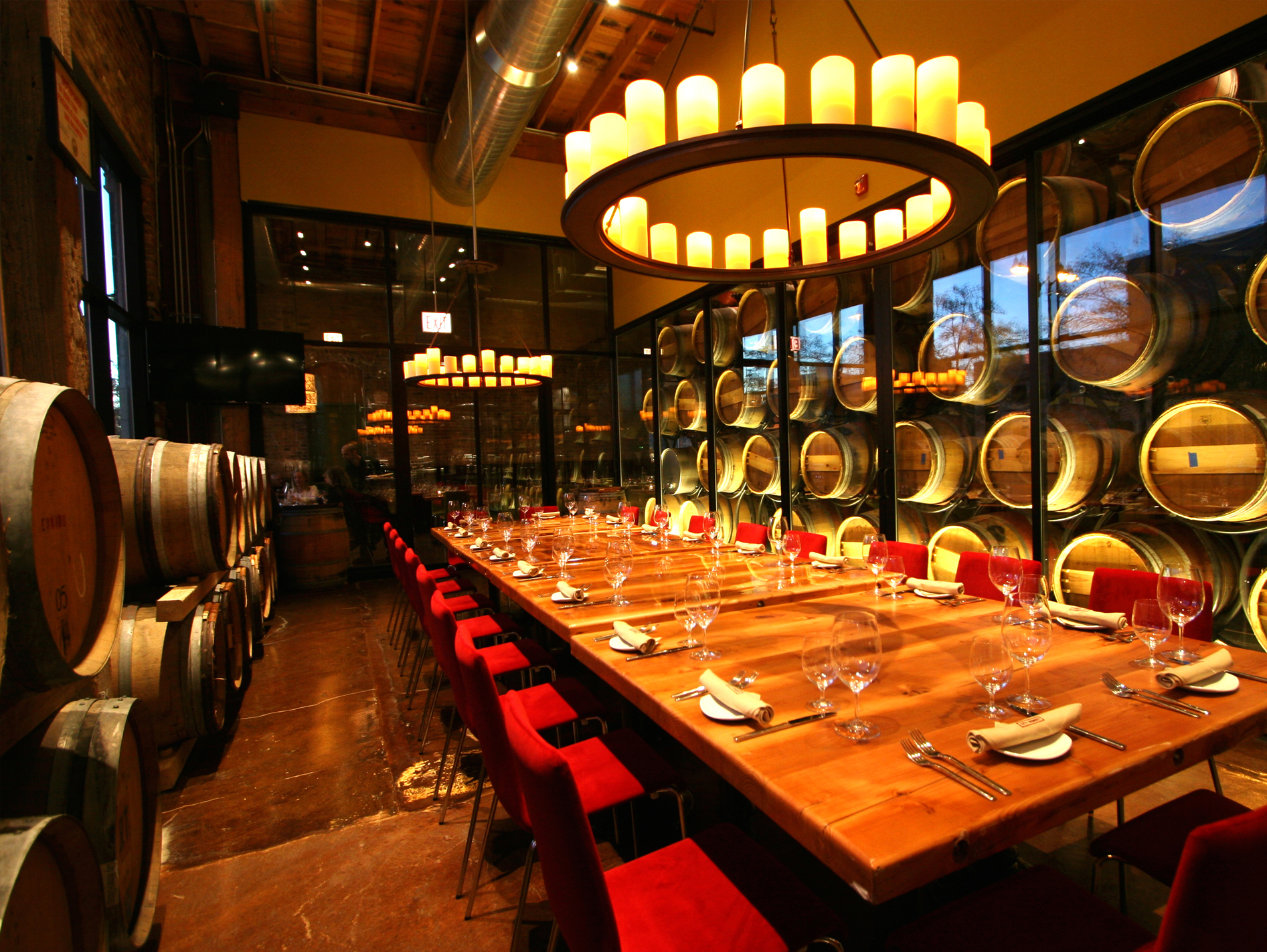 CityWinery_Interior_PKPD.jpg