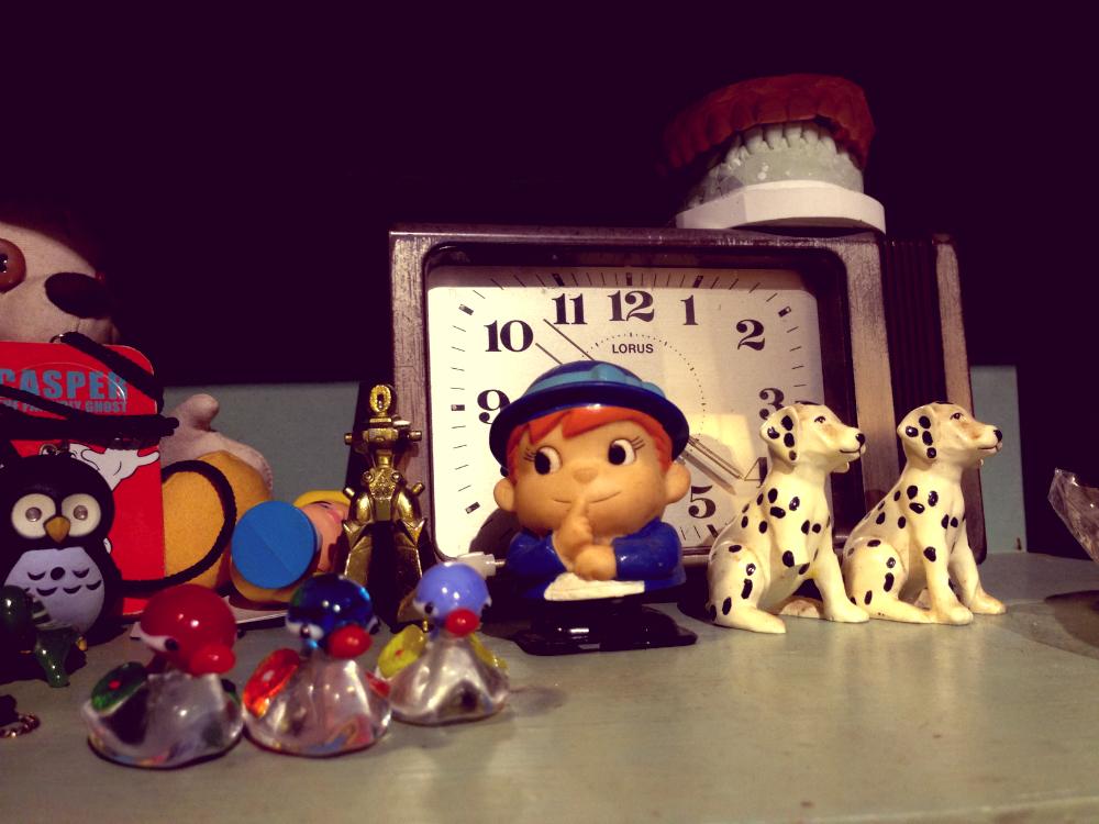 toys.JPG