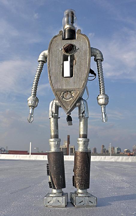 i_robot (2010)