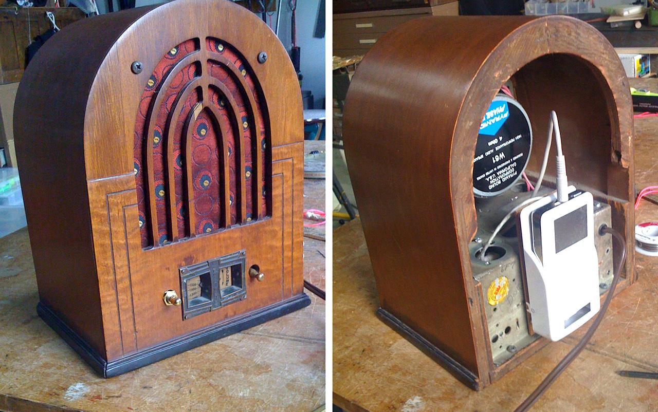 Radio_Pod (2009)