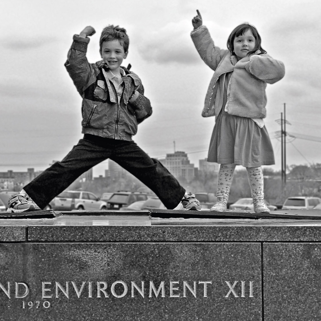 Myself_ Photographs of Children Pagesv2_interior 2-90.jpg