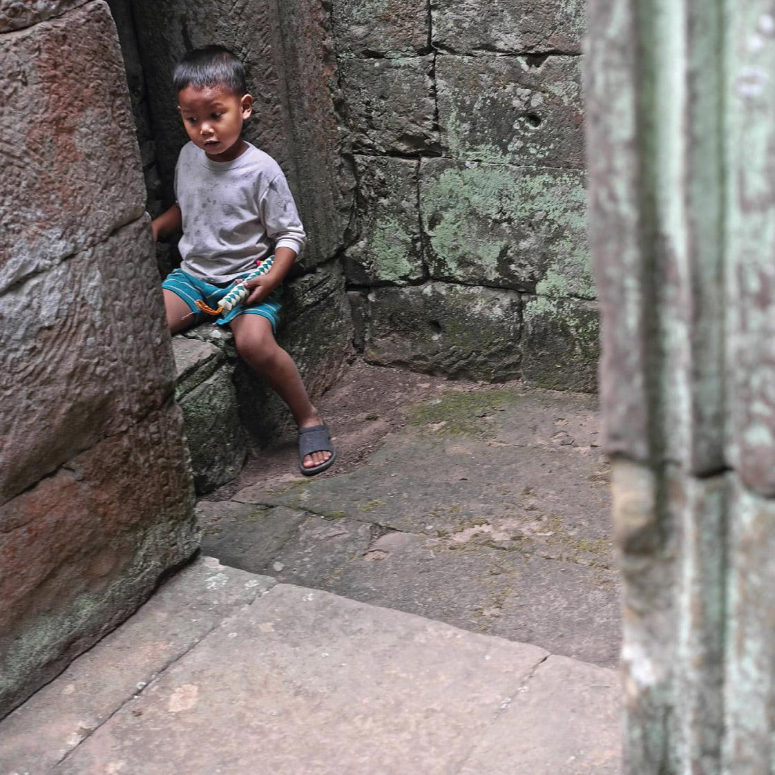 Myself_ Photographs of Children Pagesv2_interior 2-87.jpg