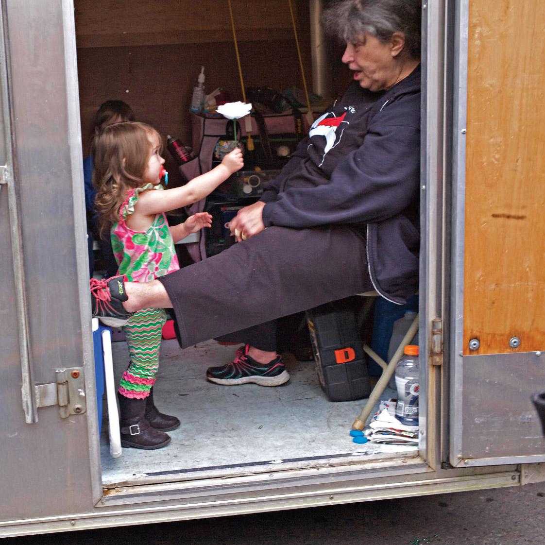 Myself_ Photographs of Children Pagesv2_interior 2-86.jpg