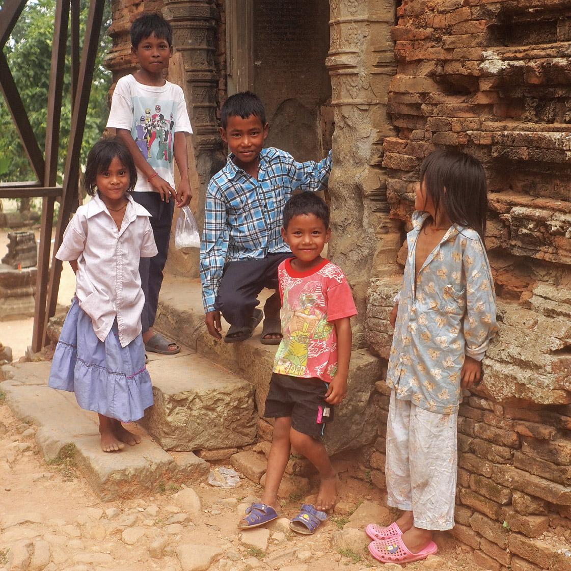 Myself_ Photographs of Children Pagesv2_interior 2-79.jpg