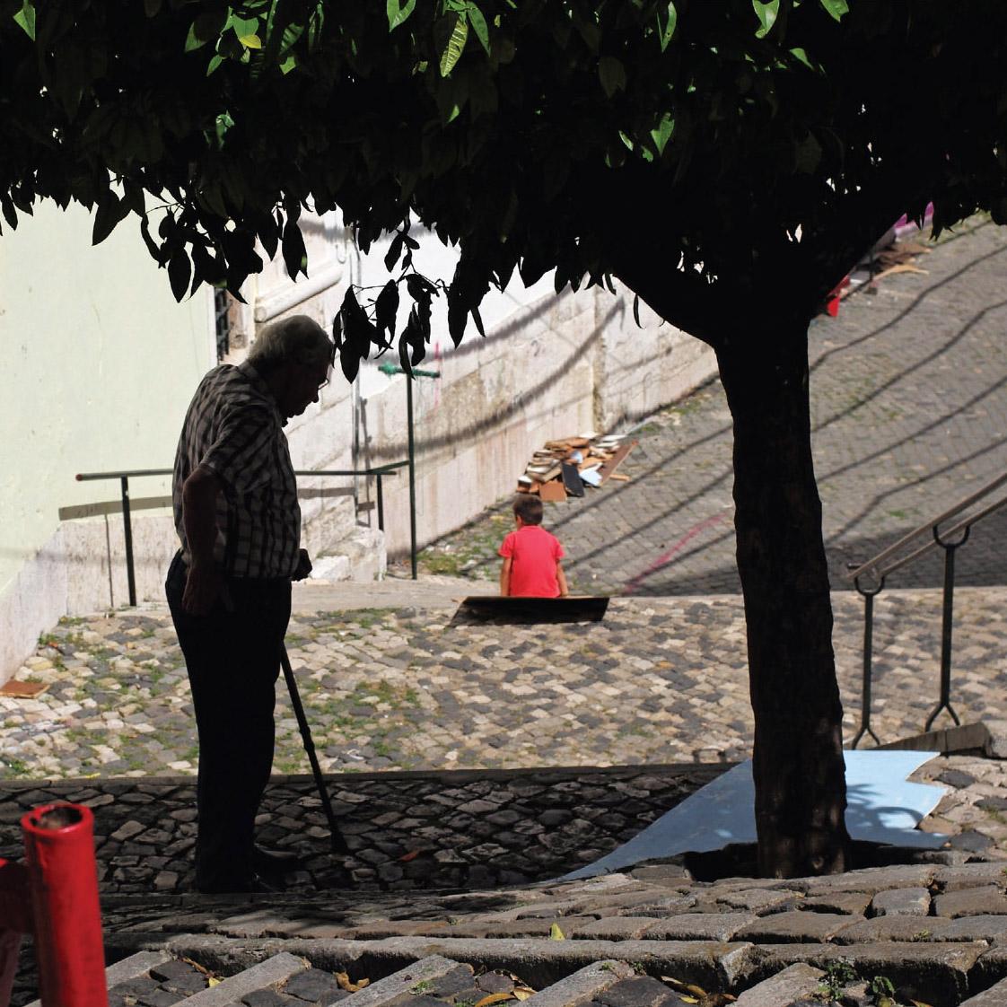 Myself_ Photographs of Children Pagesv2_interior 2-66.jpg