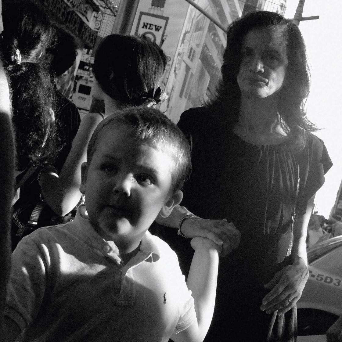 Myself_ Photographs of Children Pagesv2_interior 2-30.jpg