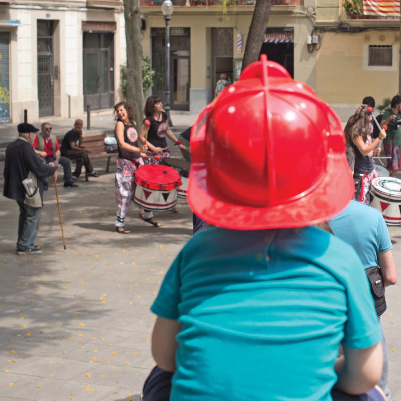 Myself_ Photographs of Children Pagesv2_interior 2-28.jpg
