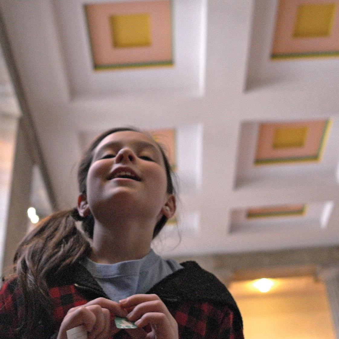 Myself_ Photographs of Children Pagesv2_interior 2-11.jpg