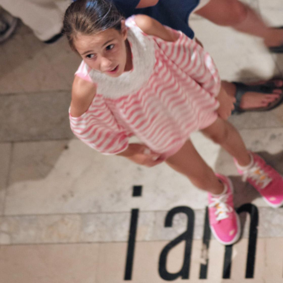 Myself_ Photographs of Children Pagesv2_interior 2-10.jpg