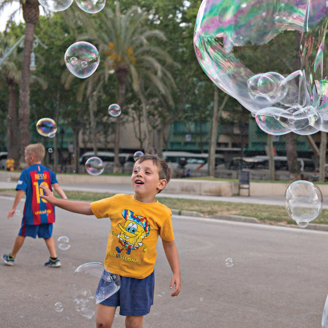 Myself_ Photographs of Children Pagesv2_interior 2-4.jpg