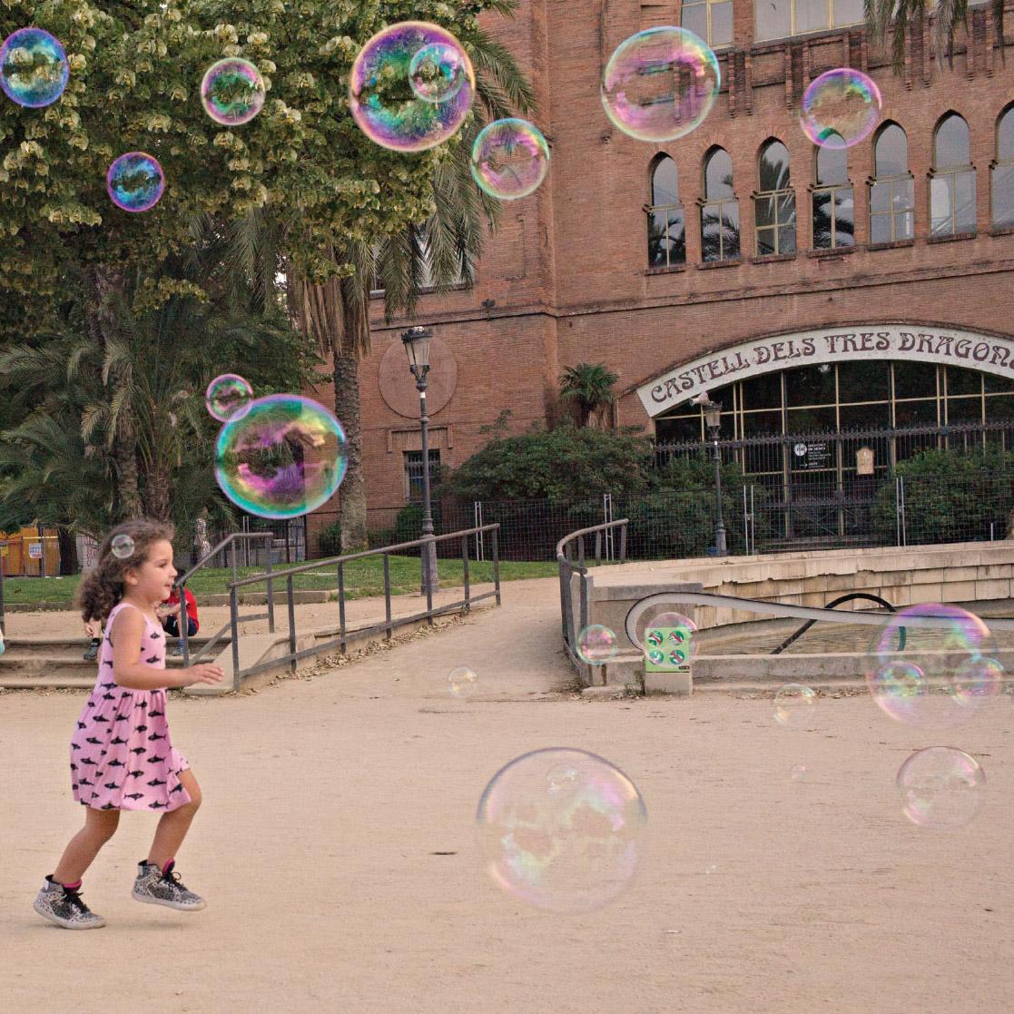 Myself_ Photographs of Children Pagesv2_interior 2-44.jpg