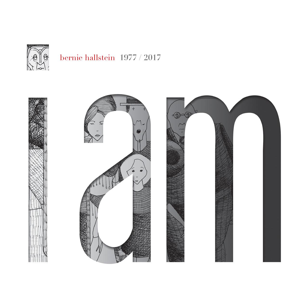 I_AM-cover.jpg