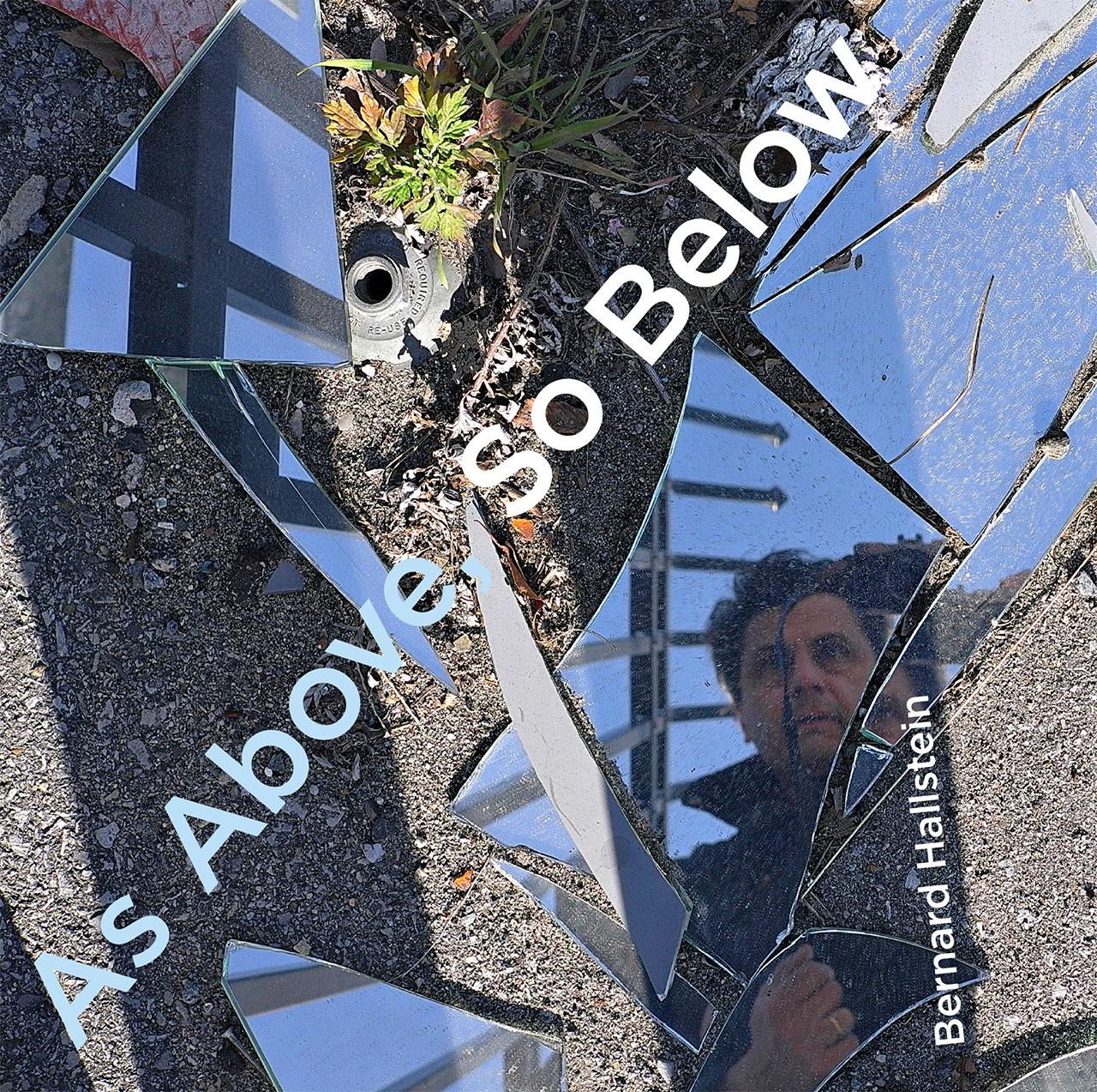 AS-ABOVE,-SO-BELOW_Bleed-1.jpg